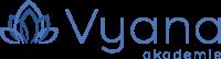 Vyana Akademie Logo