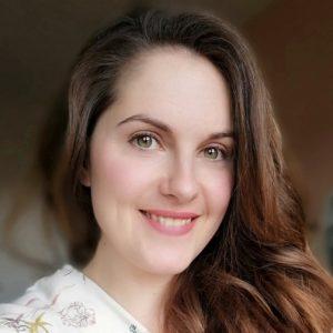Profilbild Helena Endres Über uns