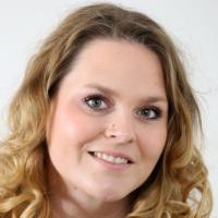 Profilbild Anja König Über uns
